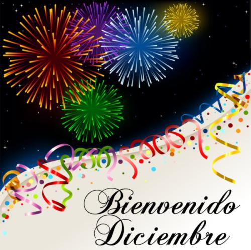 bienvenido-diciembre-mensajes-navidenos-002