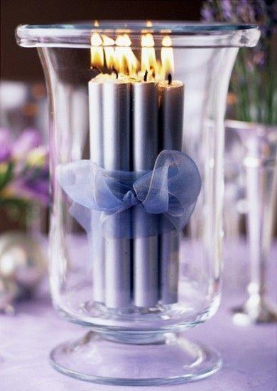 como-hacer-centros-de-mesa-para-bodas-con-velas-indulgy