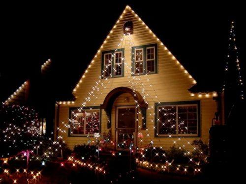 decoracion-de-fachadas-de-casas-con-luces-navidad-16