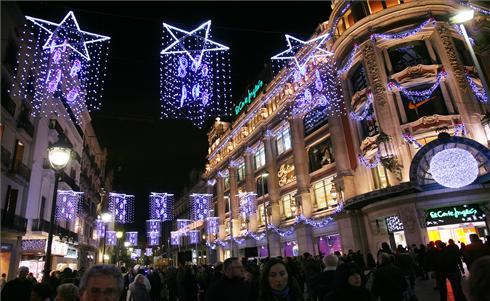 decoracion-de-fachadas-de-casas-con-luces-navidad-17
