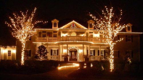 decoracion-de-fachadas-de-casas-con-luces-navidad-20