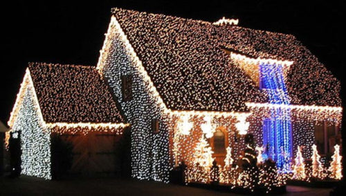 decoracion-de-fachadas-de-casas-con-luces-navidad-21