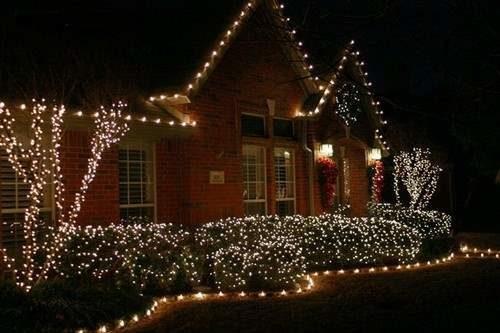 decoracion-de-fachadas-de-casas-con-luces-navidad-4