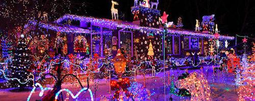 decoracion-de-fachadas-de-casas-con-luces-navidad-5
