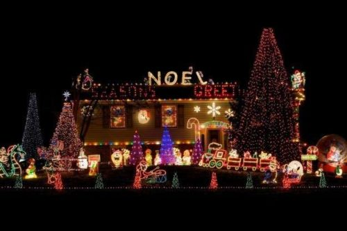 decoracion-de-fachadas-de-casas-con-luces-navidad-7