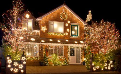 decoracion-de-fachadas-de-casas-con-luces-navidad-8
