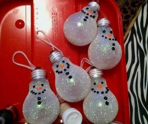 decoracion-navidad-con-reciclaje
