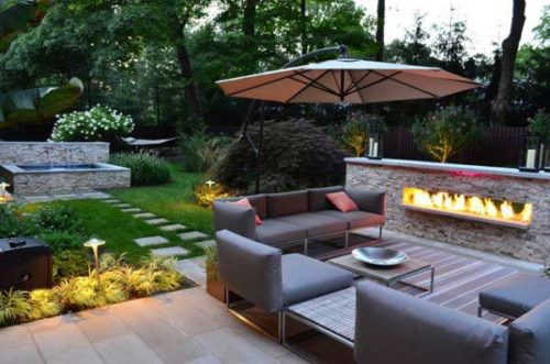 decorar-patio-jardin-grande-8