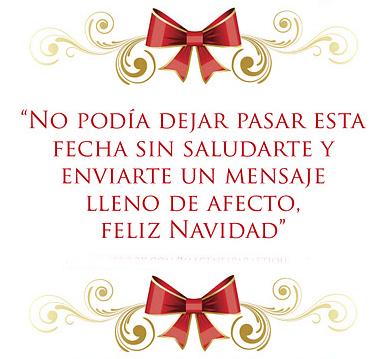 frases-de-navidad-para-tarjetas-corporativas-frases-de-feliz-navidad-2012-1