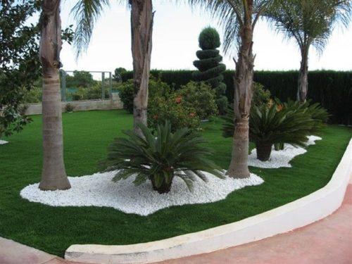 hermosa-decoracion-de-jardines-modernos-con-piedras