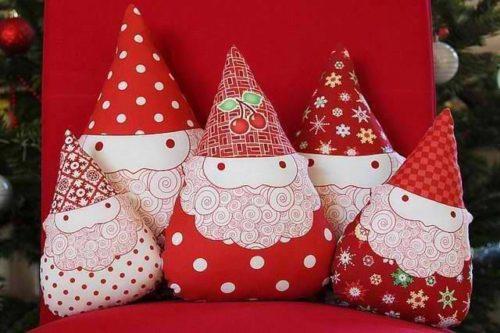 ideas-manualidades-navidad