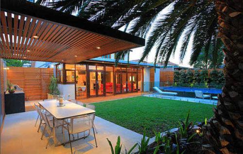 jardin_moderno