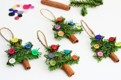 manaualidades-de-navidad-para-ninos-canela