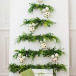 90 Imágenes de Navidad: árboles, adornos, manualidades y Decoración Navideña