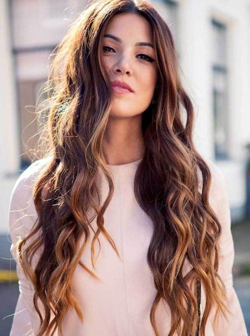 peinados para fiesta sencillos para cabello corto y largo