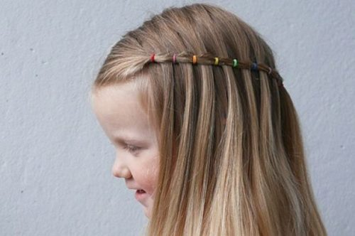peinados-para-ninas-4_opt