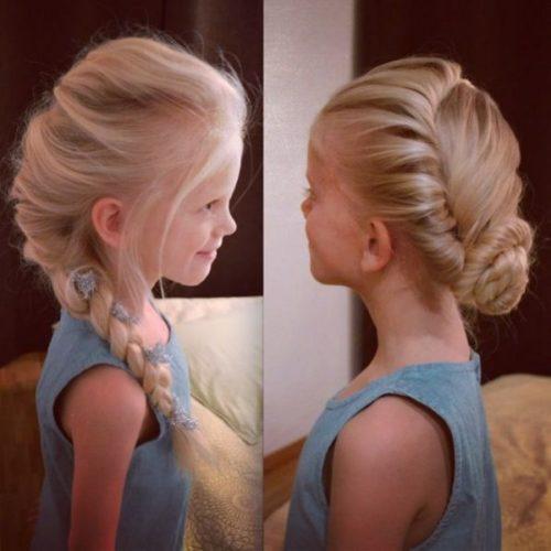 peinados-para-ninas-pelo-largo