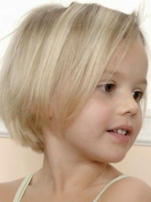 peinados-y-cortes-de-pelo-para-ninas-otono-invierno-2014-2015-fotos-pelo-corto-media-melena