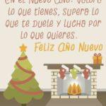 Imágenes, frases y tarjetas de Fin de Año y Feliz Año Nuevo 2017