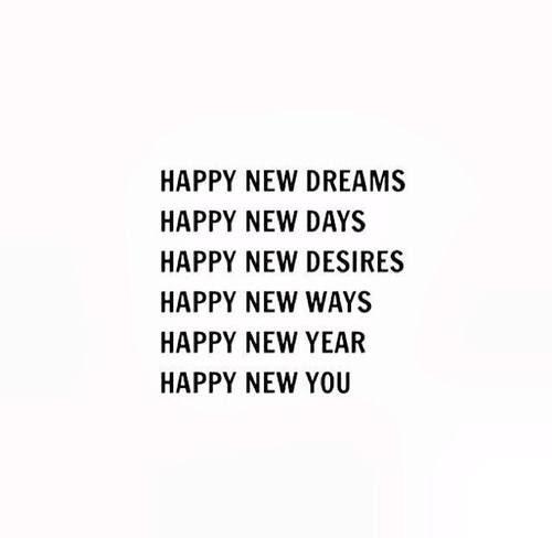 New Year Sarcastic Quotes: Imágenes, Frases Y Tarjetas De Fin De Año Y Feliz Año