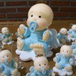 90 Imágenes de recuerdos para Bautizo de niña y niño