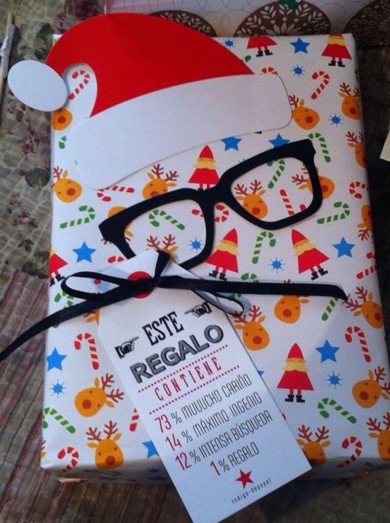 45 regalos de navidad para mi novio rom nticos y - Regalos para ella navidad ...