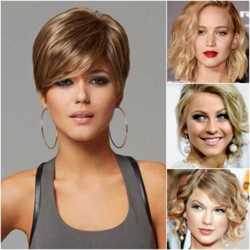pero no podemos dejar de mencionar que adems de ser un corte de pelo que est de moda y que est marcando tendencia es un corte de pelo que ofrece muchas