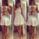 197 Imágenes de Vestidos de 15 años, Modernos, Cortos y Largos
