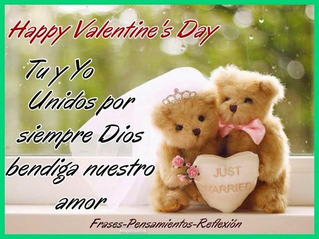 90 Imgenes de San Valentn  Tarjetas de Amor con frases
