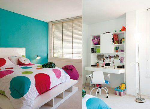elegant modelos decorativos para cuartos de nios con decoracin infantil with decoracion para nios