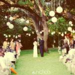Decoración de bodas, ideas, imágenes y estilos