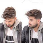 59 Cortes de cabello para hombres modernos con estilo