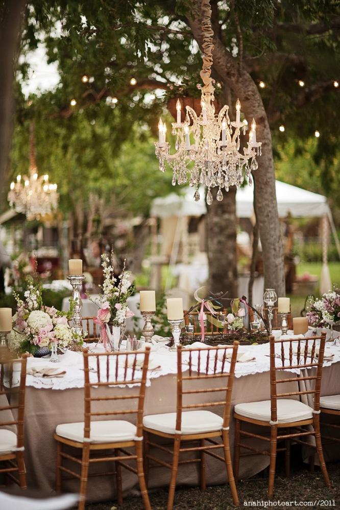 decoracin de bodas estilo vintage decoracion bodas vintage