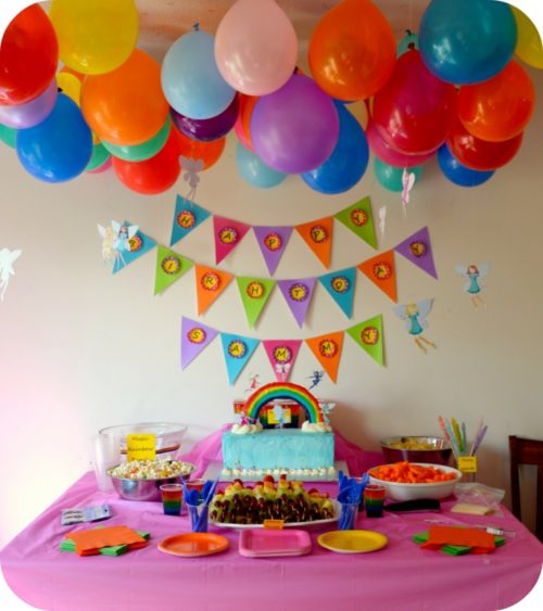 decoracin de fiestas de cumpleaos para adultos with ideas fiesta cumpleaos adultos
