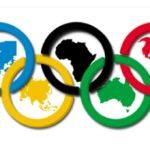 Juegos Olímpicos: información, imágenes e historia