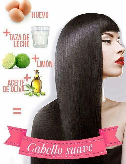 Los mitos sobre el aceite de bardana para los cabellos