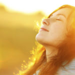 Imágenes, claves y frases para aumentar tu Autoestima rápidamente