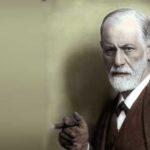 Sigmund Freud – Teorias, libros, frases e imágenes