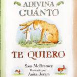 30 Libros recomendados para niños, adolescentes y adultos