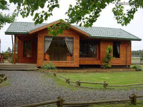 De casas rusticas de casas de campo rusticas en pichincha - Fotos de casas rusticas ...
