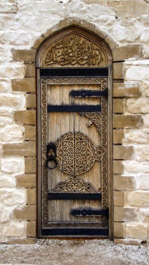 Puertas madera antiguas puertas de mobila de madera - Puertas antiguas madera ...