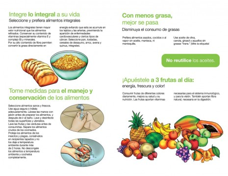 Alimentacion integral - copia