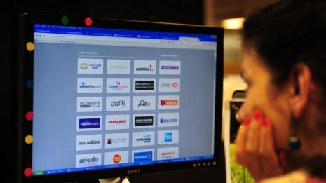 Cyber-Monday-empresas-LEONARDO-MONACHESI_CLAIMA20141110_0026_1