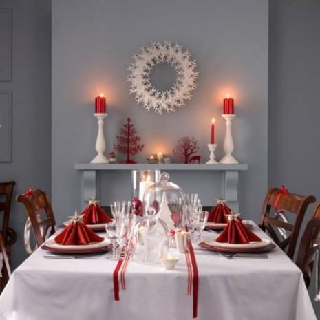 Decoración-navideña-2011-2012-35_500x500