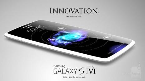 Galaxy-S6-