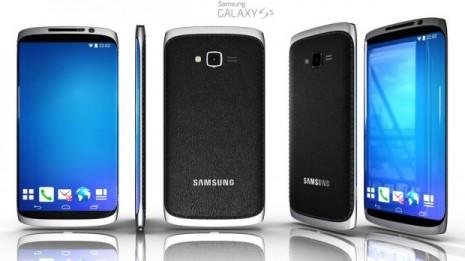 Galaxy-S6-.jpg2