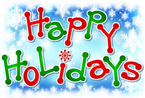 Happy-Holidays-Wishes