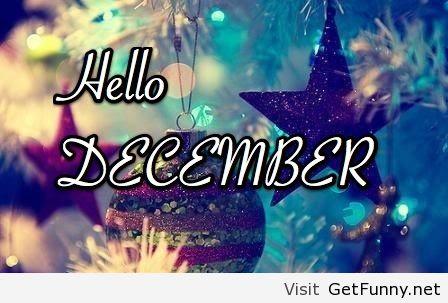 Hello-december2