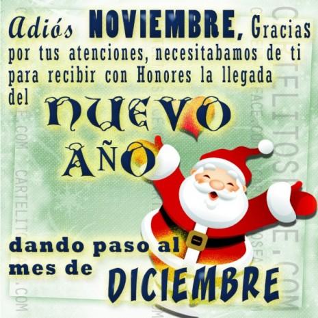 adios-noviembre-610x610