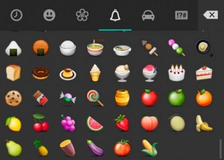 alimentos-whatsapp